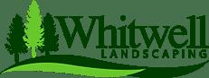 Whitwell Landscaping, Landscape Services, Landscape Design