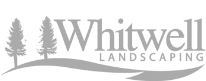Whitwell Landscaping, Landscaping Services, Hardscape Installation