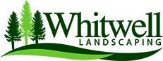 Alpharetta Landscaping Services, Whitwell Landscaping